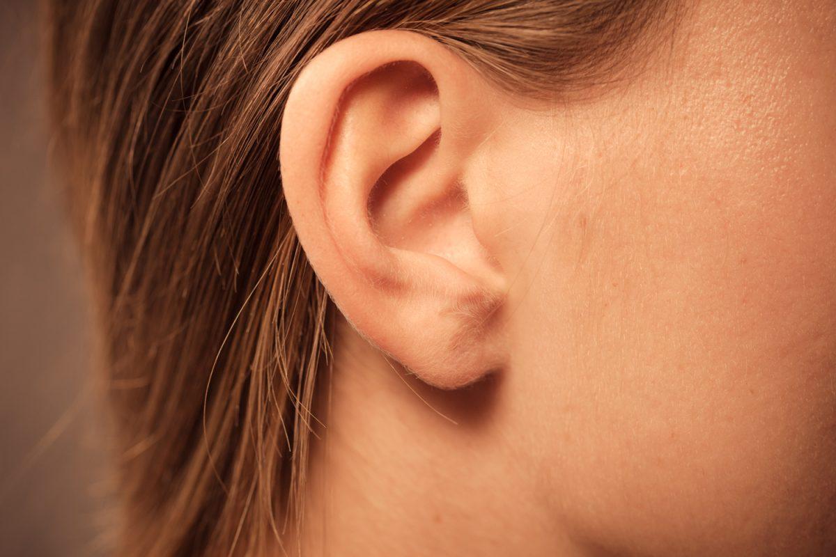 Grote kans op gehoorklachten na concert- en festivalbezoek