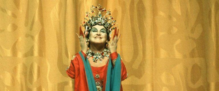 Metropolitan_Turandot_1966-12_BethBerman-1200x500