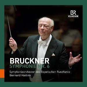 BRUCKNER - Symphonie Nr. 6
