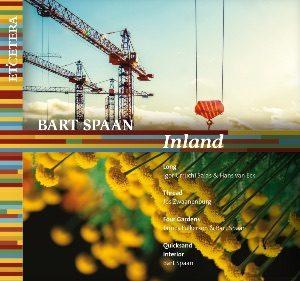 SPAAN - Inland Long
