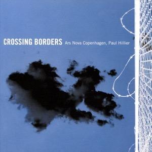 Crossing Borders (werken van Nielsen, Gade, Stenhammar, Holmboe, Tjørnhøj)