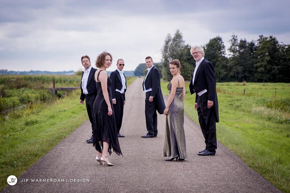 Festival Monteverdi