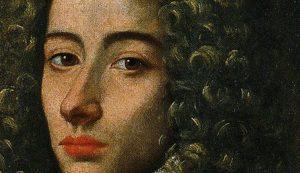 Pergolesi, bekendste componist van het Stabat Mater