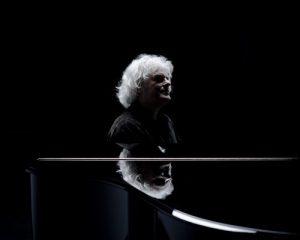 Ronald Brautigam speelt Beethoven en Mendelssohn met Symfonieorkest Vlaanderen
