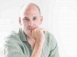 Caspar Vos maakt nieuw album met materiaal van Mompou - Luister magazine