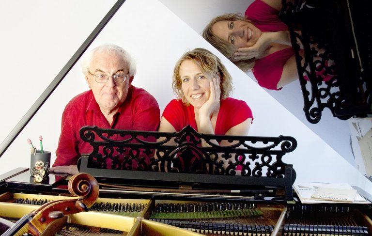 Stichting Cellosonate heeft een nieuw project met cello, orgel en piano - Luister magazine voor klassieke muziek