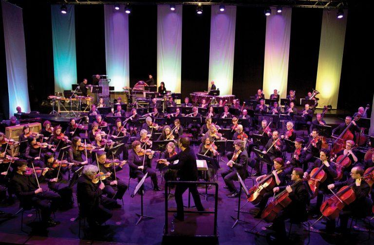 Het Residentie Orkest Den Haag speelt de Vijfde symfonie van Mahler - Luister Magazine