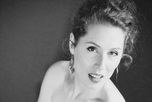 Opera Zuid speelt een Nederlandse primeur, namelijk Fantasio van Offenbach - Luister Magazine