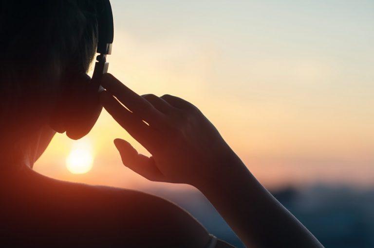 Primephonic is een streamingdienst voor klassieke muziek - Luister magazine