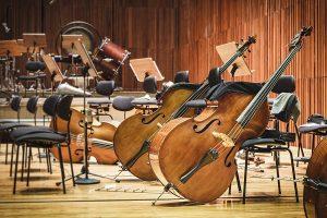 Luistervoorbeelden voor klassieke muziek, ditmaal Mozart - Luister magazine