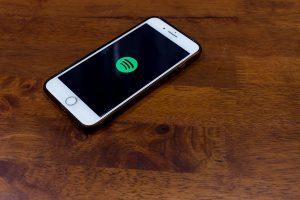 Klassieke muziek op Spotify met Luister magazine over klassieke muziek