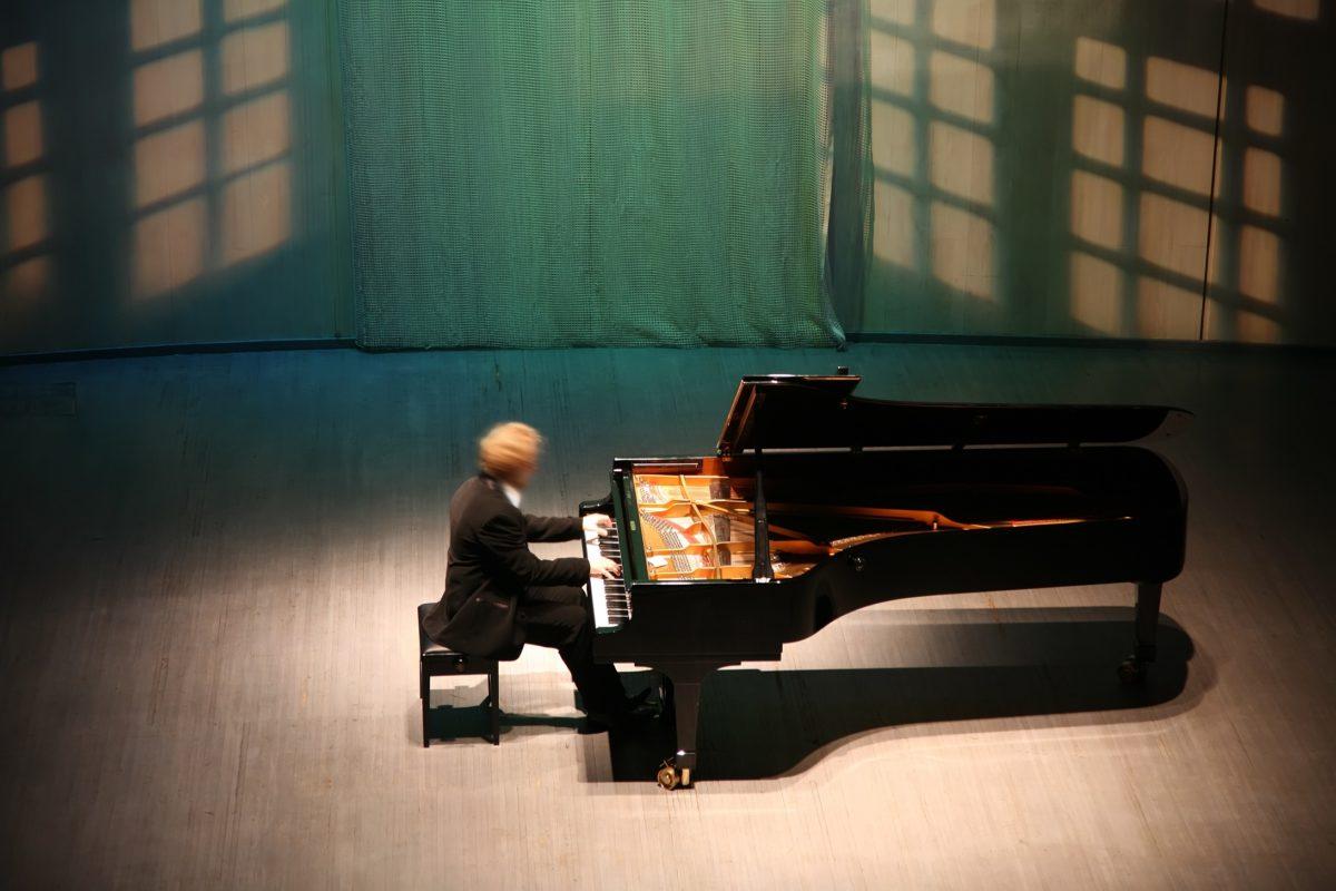 5 mooiste klassieke concerten tijdens corona