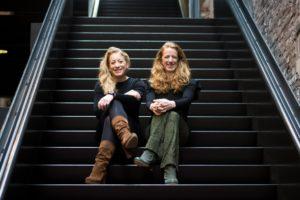 Bachfestival Dordrecht