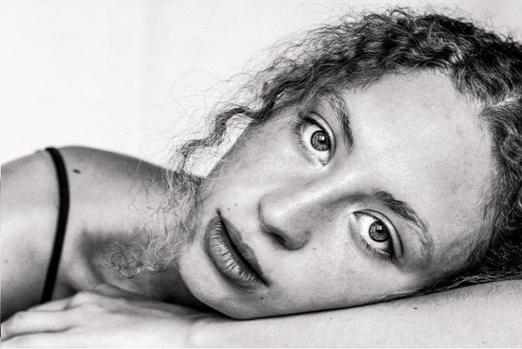 5 vragen aan componist Sarah Neutkens
