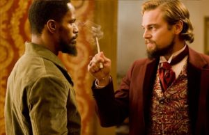 Klassiek in films: Django Unchained