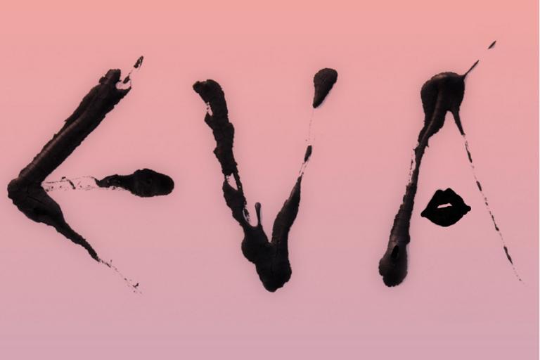 Podcast Eva