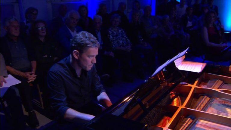 Jan-Willem Rozenboom