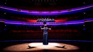 De Nationale Opera - Ein Deutsches Requiem