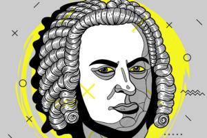 Can U Beat Bach