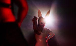 Die Fledermaus door Dutch National Opera Academy