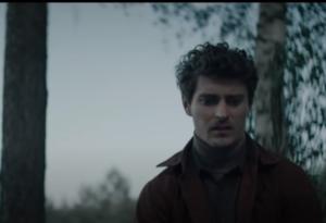Still uit trailer Vivaldi-Stabat Mater