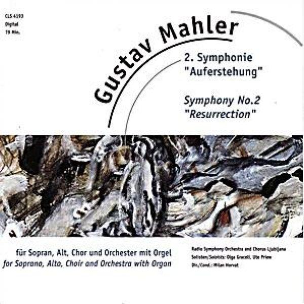 2-sinfonie-auferstehung-089230625