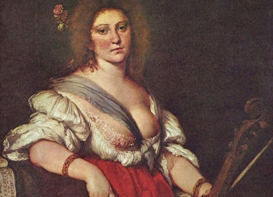 Een feministische kijk op klassieke muziek - Luister magazine over klassieke muziek