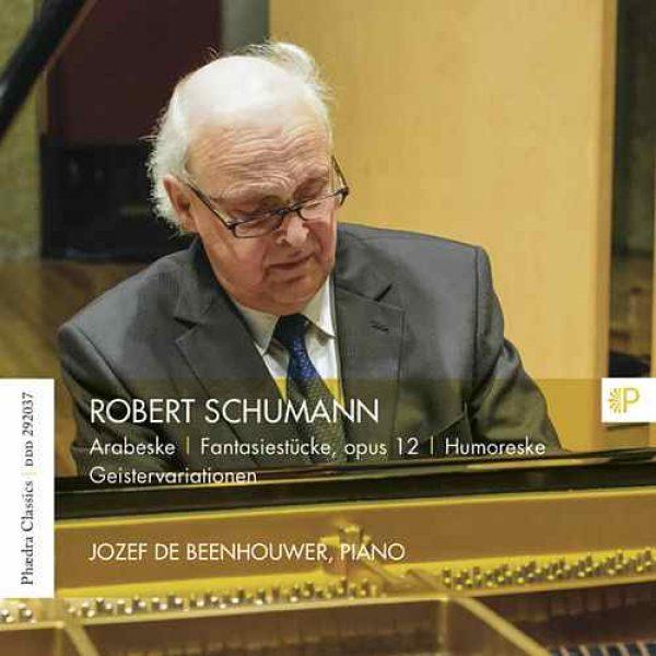 Beenhouwer-Schumann-Arabeske-2017