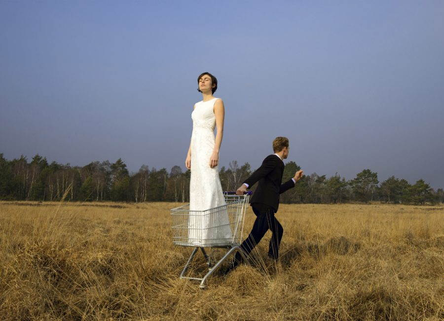 Bruid te koop! Een eigentijdse opera. - Luister magazine over klassieke muziek
