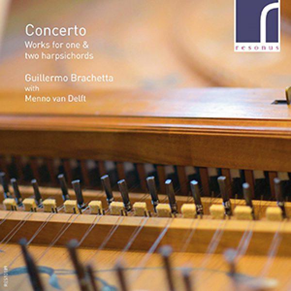 CD 02_725