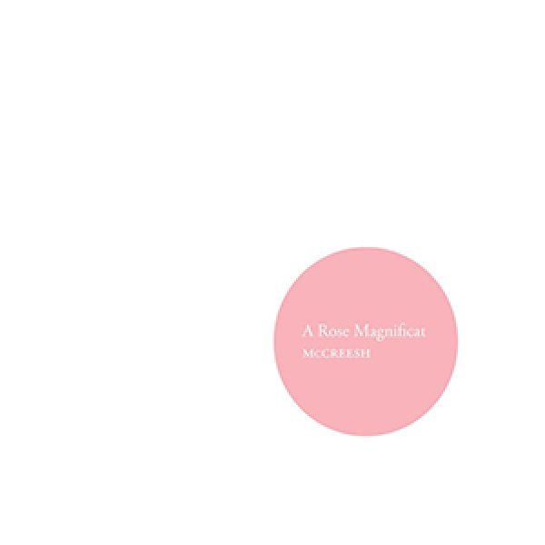 CD 09_733