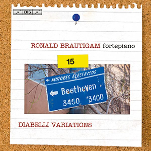 CD 14_723