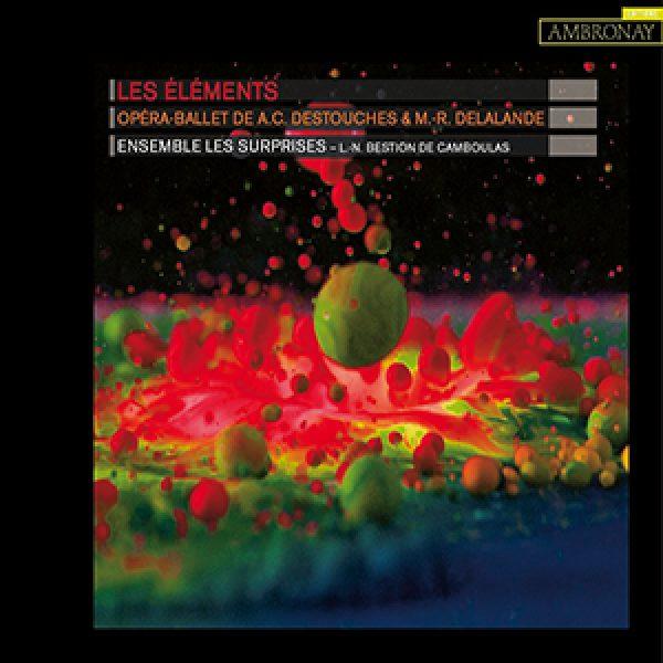 CD 18_717