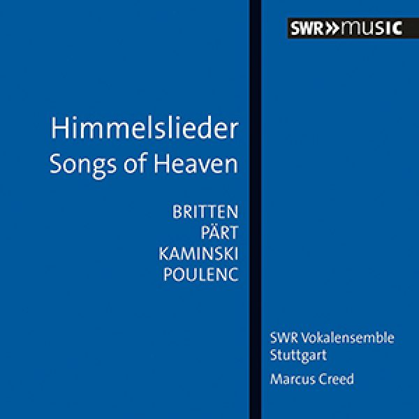 CD 18_718