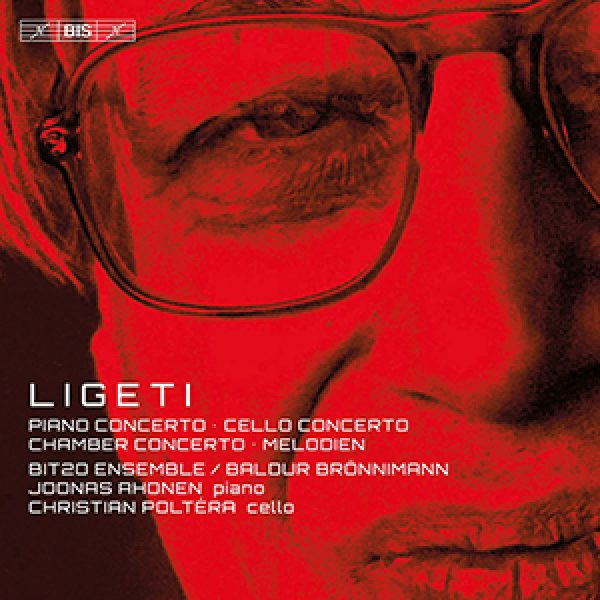 CD 34_724
