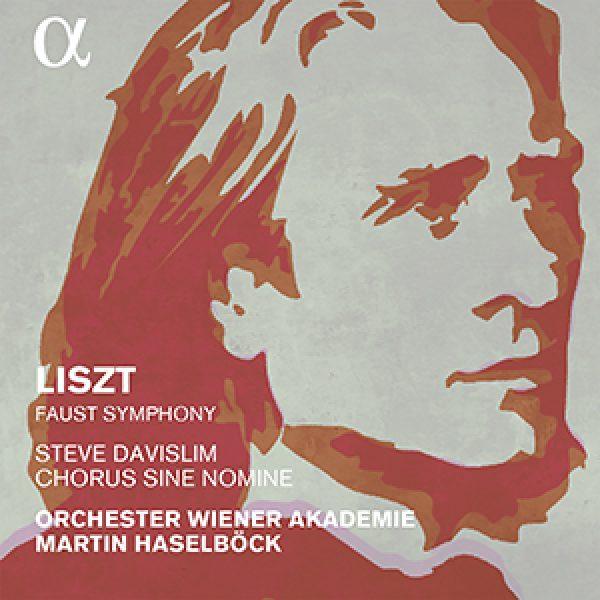 CD 35_724