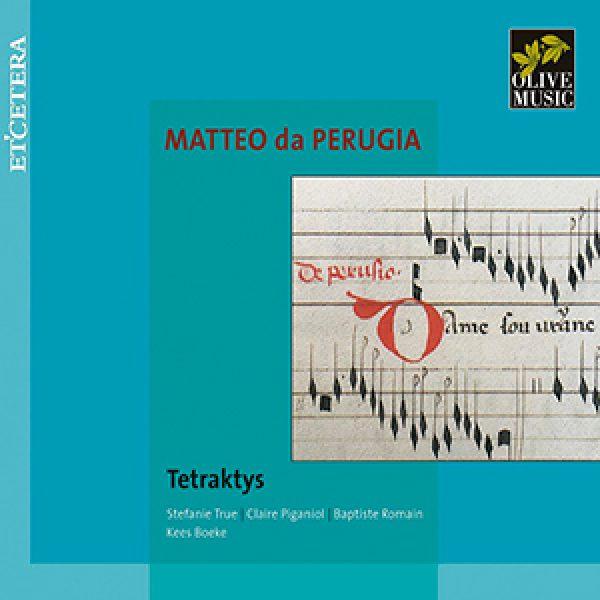 CD 42_723