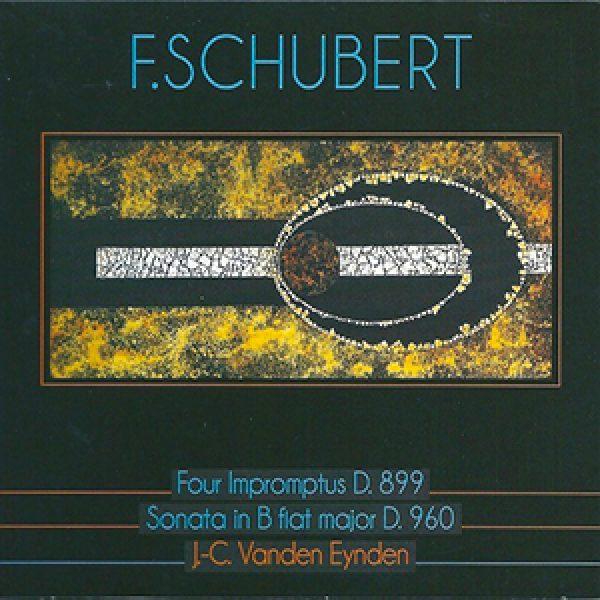 CD 54_724
