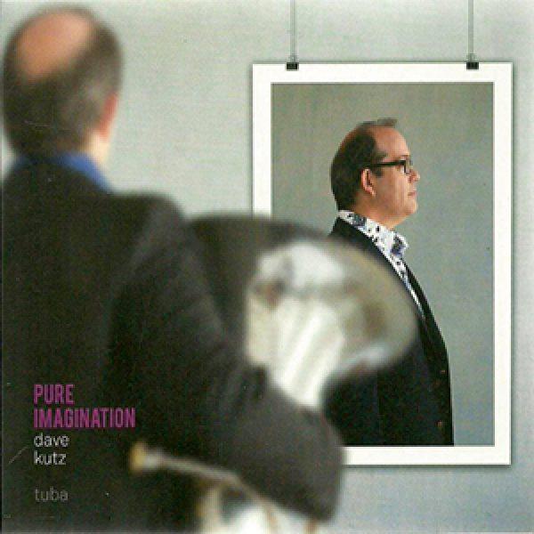 CD 81_715