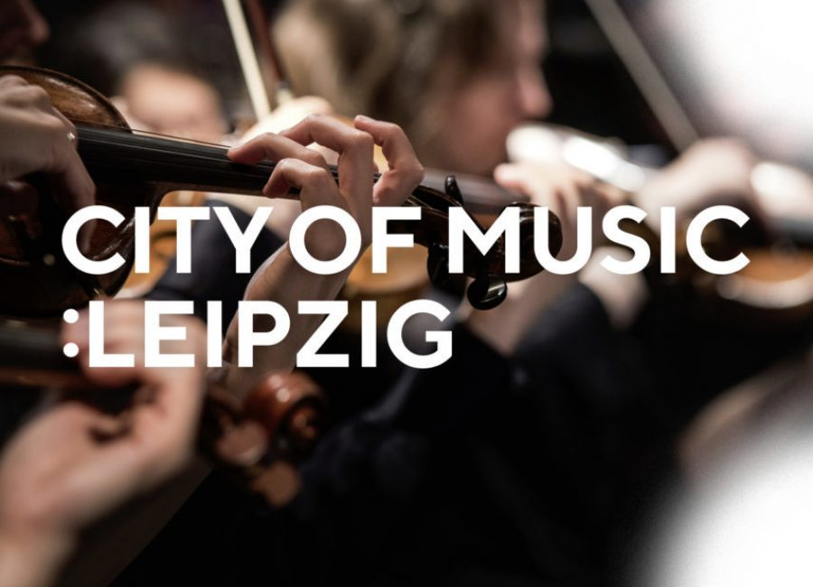 Key-Visual_City-of-music-Leipzig_©Formdusche_Larisa-Birta