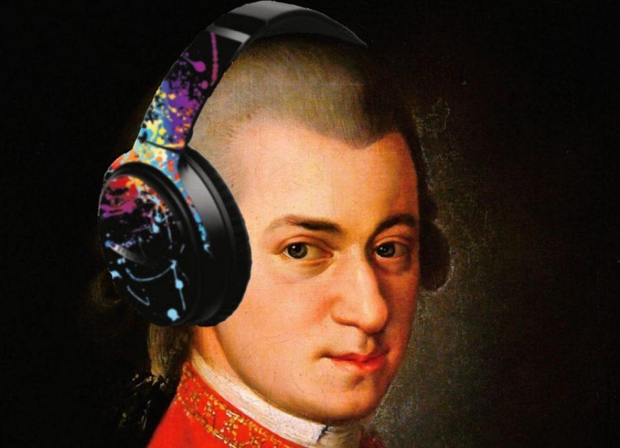Zauberflöte van Mozart in een modern jasje door Johannette Zomer - Luister magazine over klassieke muziek