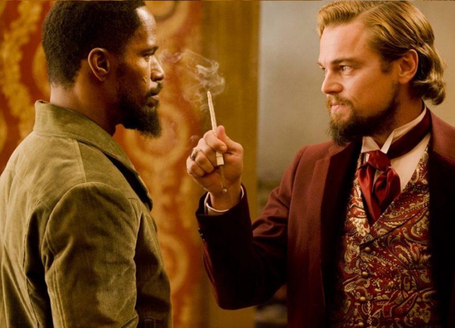 Klassiek in films: Django Unchained