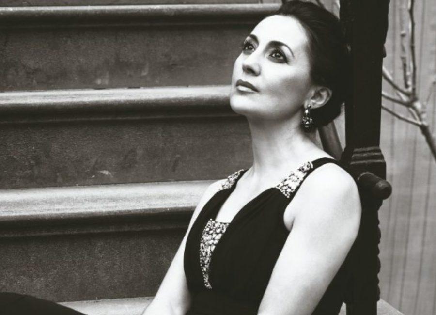 Ruzanna Nahapetjan